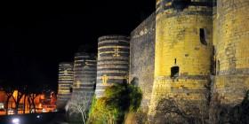 �tudier � Angers : �coles, formations et logements