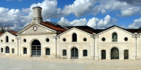 �tudier � Angoul�me : �coles, formations et logements