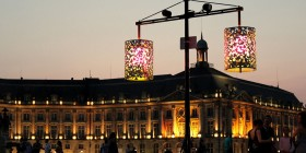 �tudier � Bordeaux : �coles, formations et logements