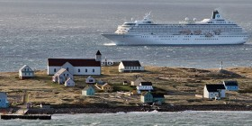 �tudier � Saint-Pierre-et-Miquelon : �coles, formations et logements