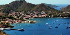 �tudier en Guadeloupe : �coles, formations et logements