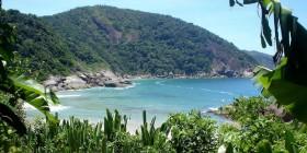 �tudier en Guyane française : �coles, formations et logements