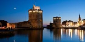 �tudier � La Rochelle : �coles, formations et logements