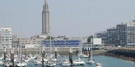 �tudier au Havre : �coles, formations et logements