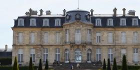 �tudier � Marne-la-Vall�e : �coles, formations et logements