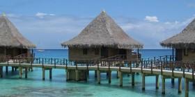 �tudier � Mayotte : �coles, formations et logements