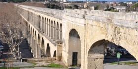 �tudier � Montpellier : �coles, formations et logements