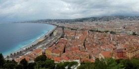 �tudier � Nice : �coles, formations et logements