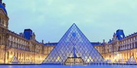 �tudier � Paris : �coles, formations et logements