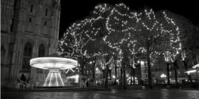 �tudier � Rouen : �coles, formations et logements