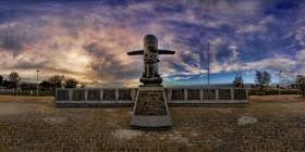 �tudier � Toulon : �coles, formations et logements