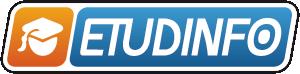 Etudinfo